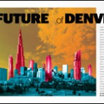 Future of Denver
