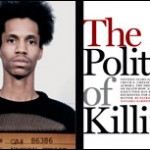 Politics of Killing Spread