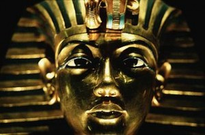320px-King_Tut_Ankh_Amun_Golden_Mask