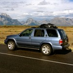 doyle-grand-tetons-roadtrip_h