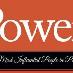 powercovershot