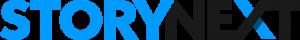 storynext_logo